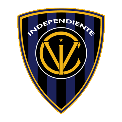 Escudo Independiente José Terán