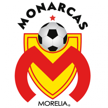 Badge/Flag Monarcas