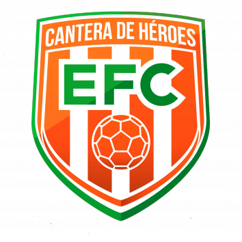 Badge Envigado
