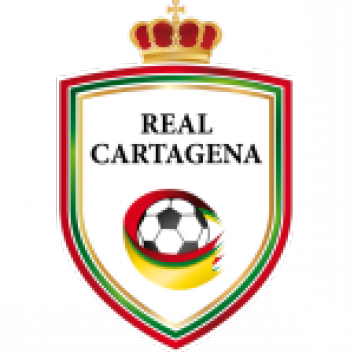 Escudo Real Cartagena