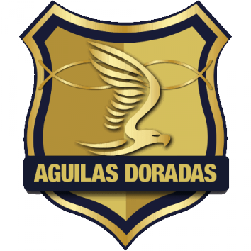 Badge Rionegro Águilas