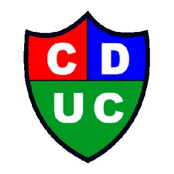 Badge Unión Comercio