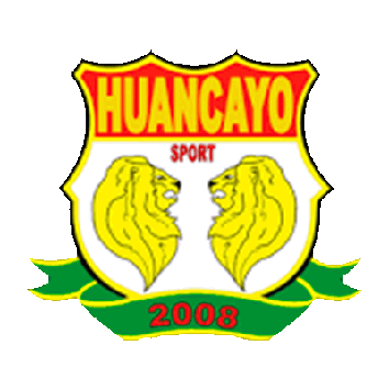 Badge Sport Huancayo