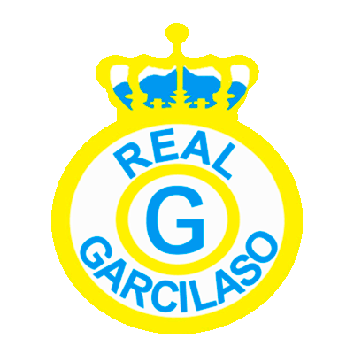 Badge Real Atlético Garcilaso