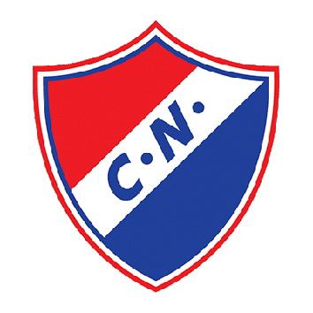 Badge Club Nacional