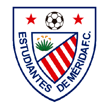 Badge Estudiantes de Mérida