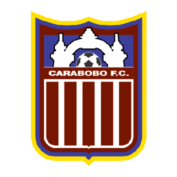 Badge Carabobo Fútbol Club