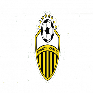 Táchira Sports Shield