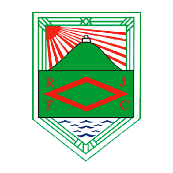 Badge Rampla Juniors