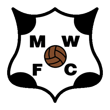 Escudo Montevideo Wanderers FC