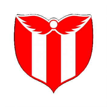 Badge Club River Plate