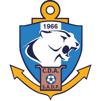 Badge Antofagasta