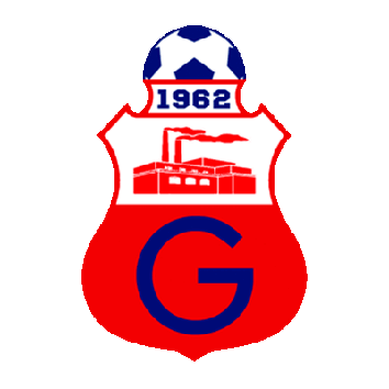 Badge Guabirá