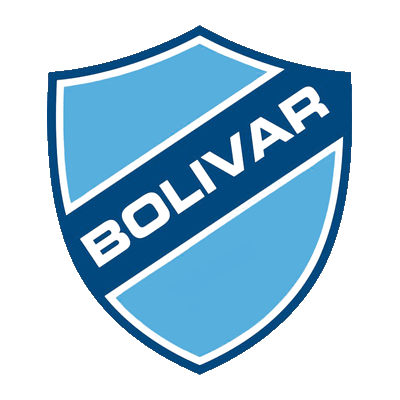 Badge Bolívar
