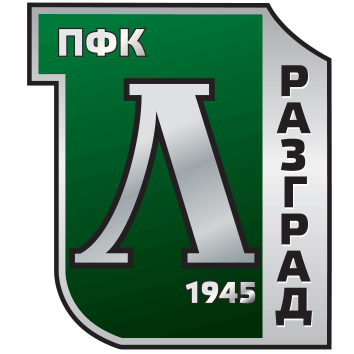 Badge Ludogorets