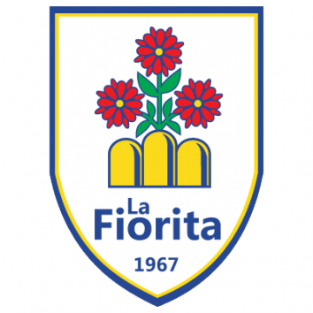 Badge La Fiorita