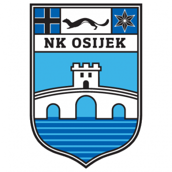 Badge NK Osijeck