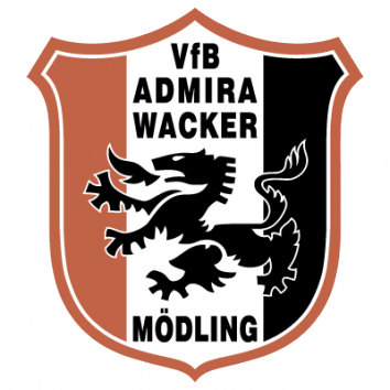 Badge A. Wacker Möd.