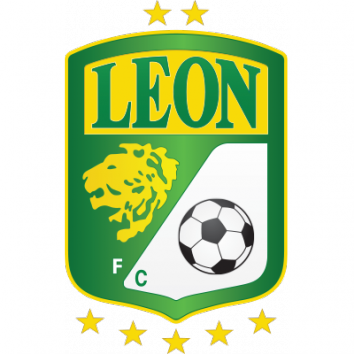 Badge/Flag León F.C