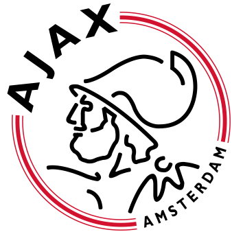 Badge/Flag Ajax