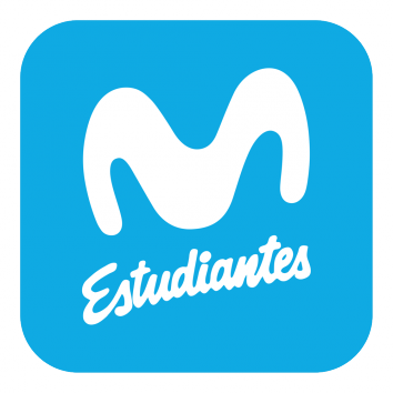 Escudo Movistar Estudiantes