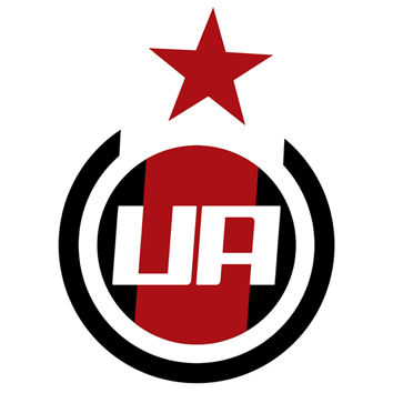 Badge Unión Adarve