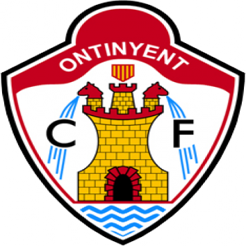 Badge Ontinyent