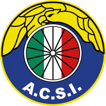 Badge A. Italiano