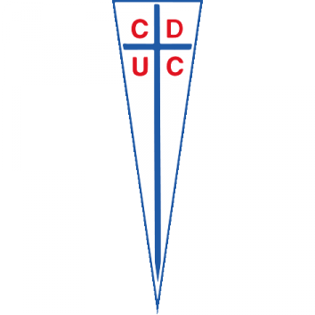 Badge/Flag U. Católica