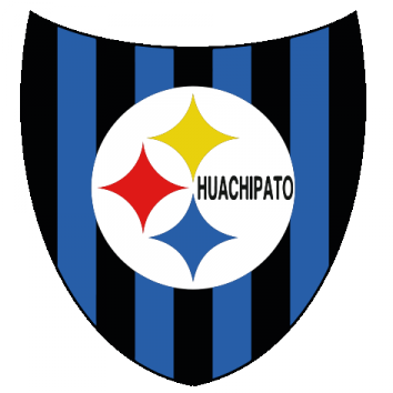 Badge Huachipato