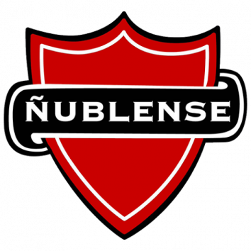 Badge Ñublense