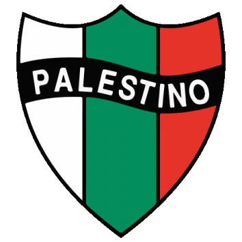 Badge Palestino