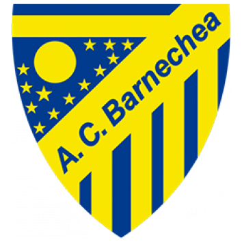 Badge Barnechea