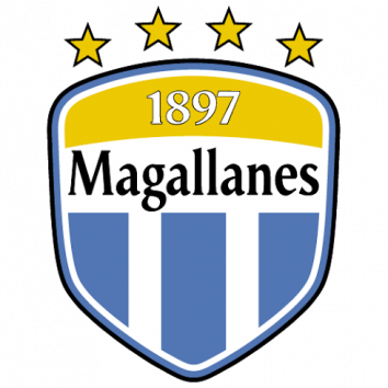 Badge Magallanes