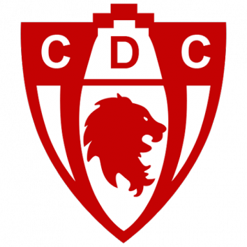 Badge Copiapó