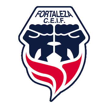 Badge Fortaleza