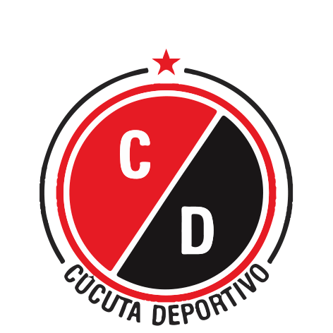Badge Cúcuta