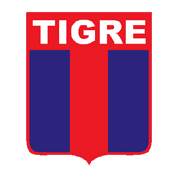 Badge Tigre