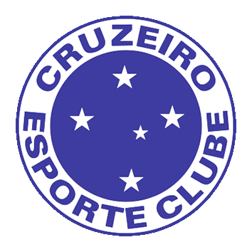 Badge Cruzeiro