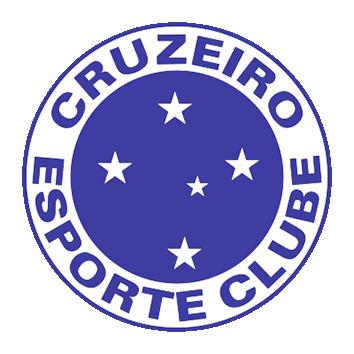 Escudo/Bandera Cruzeiro
