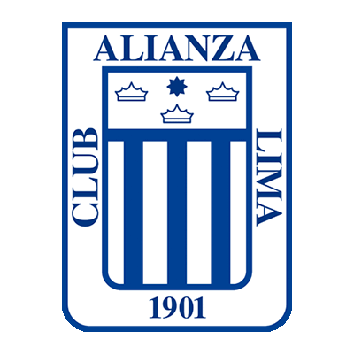Badge Alianza Lima
