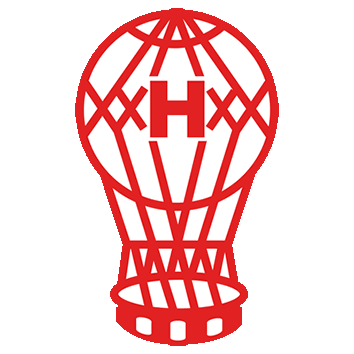 Badge Huracán