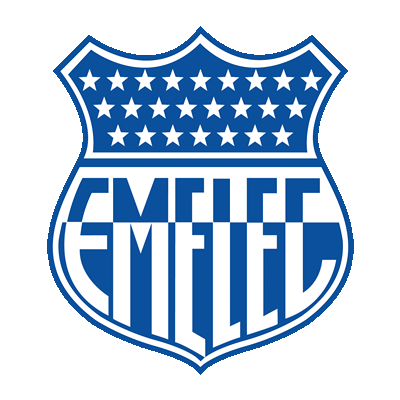 Badge Emelec
