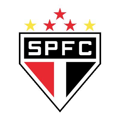 Escudo/Bandera São Paulo