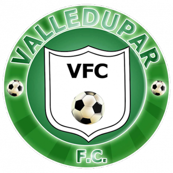 Badge Valledupar