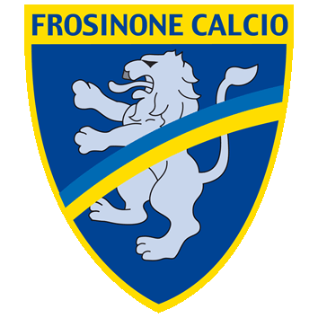 Badge Frosinone