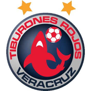 Badge Veracruz