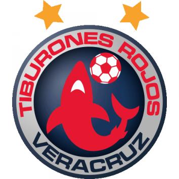 Escudo/Bandera Veracruz