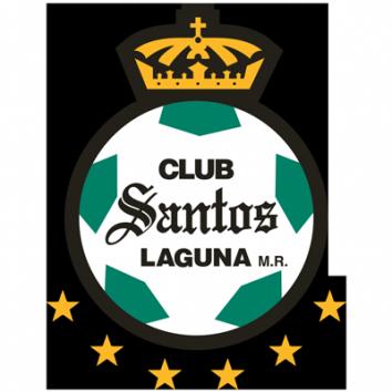 AS México - Diario online de deportes. Fútbol MX 75532fc5ee138