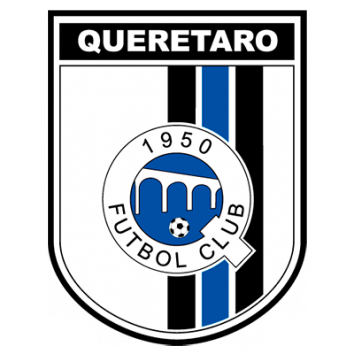 Badge/Flag Gallos Blancos